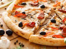 gallery pizzeria la dolce lucia casalecchio