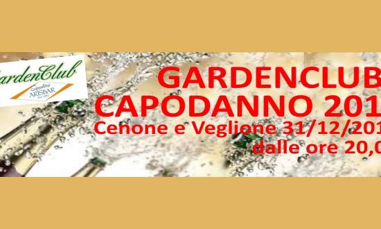 cenone-gardenclub