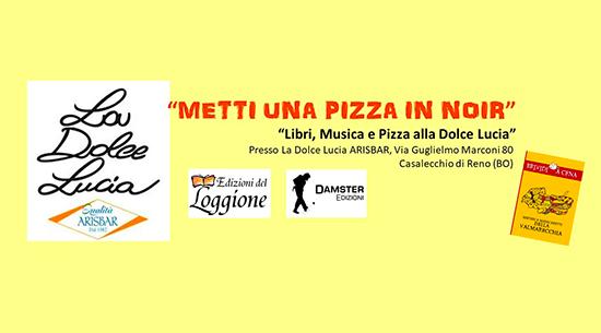 pizza-noir-la-dolce-lucia