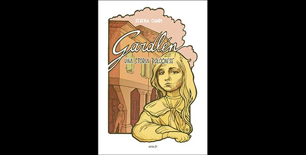 gardlen