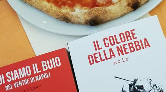 seconda-serata-metti-pizza-noir