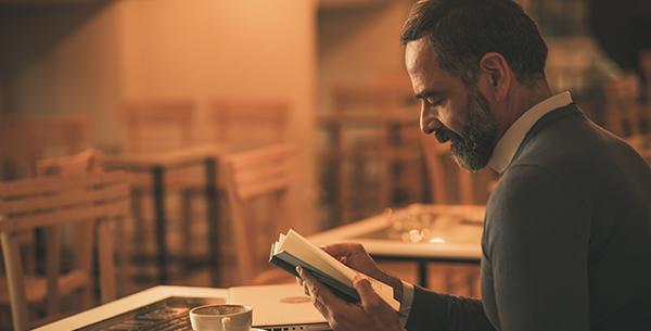 arisbar-caffe-letterario-dolce-lucia