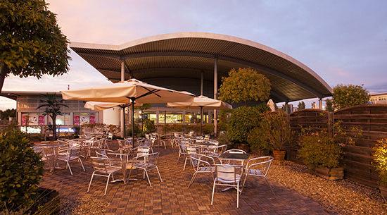 terraza marconi