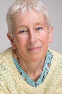 Carla Chiappino