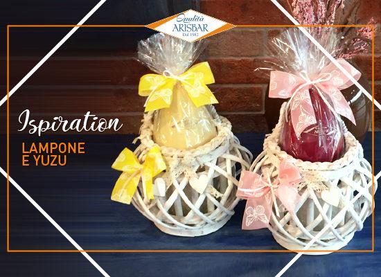ARISBAR-Pasqua cioccolato aromatizzato