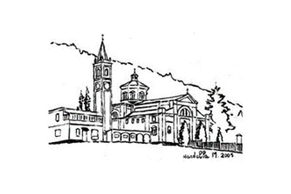 ARISBAR San Martino 2019 copertina