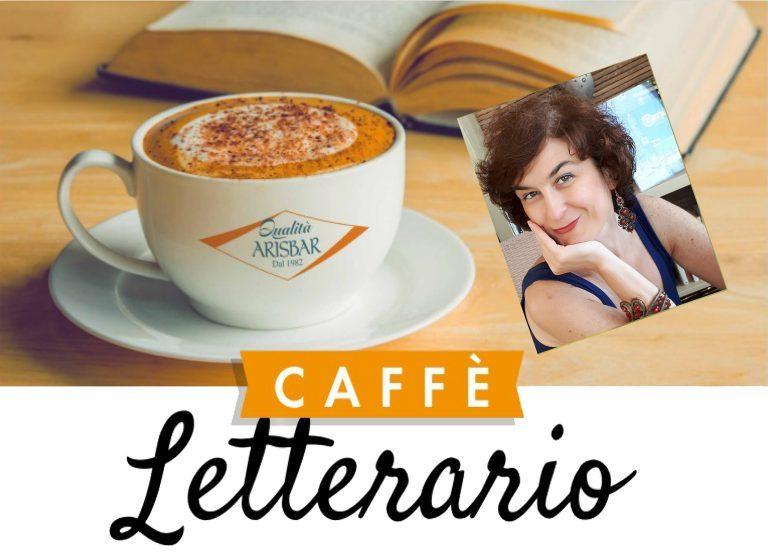 Caffè letterario-i segreti di Courtstone House2