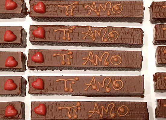 Arisbar_Cioccolato-per-San-Valentino
