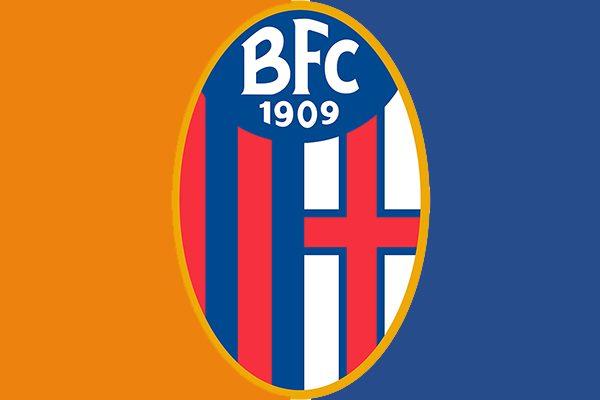 Arisbar_partite Bologna 2020